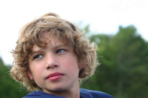 testosterone shots for puberty picture 1