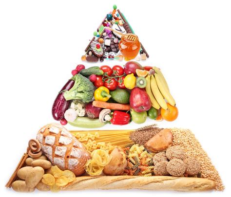 good carbs and weight loss picture 7