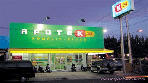 harga cytotec di apotek k24 picture 14