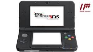 3ds new picture 5