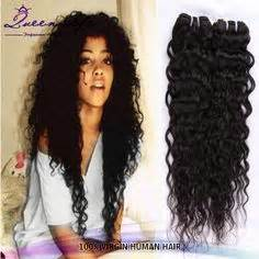 premium too yaki natural review 8 inch picture 7