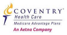 coventry health care of iowa picture 7
