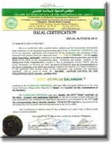 chamber of herbal industry of the philippines, production picture 17