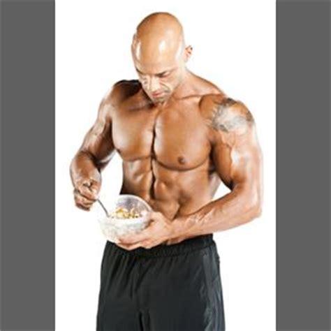benefits garlic testosterone picture 18