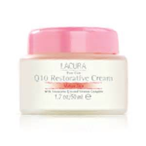anti aging creams picture 5