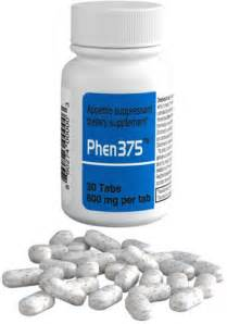 phentermine weight loss pills picture 2