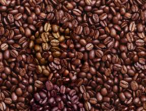 where to find green coffe bean in the picture 1