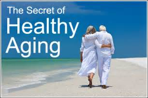 healthy aging picture 2