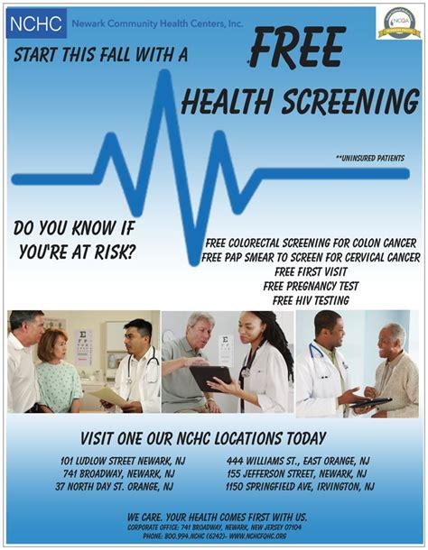 Cholesterol screening nj picture 14