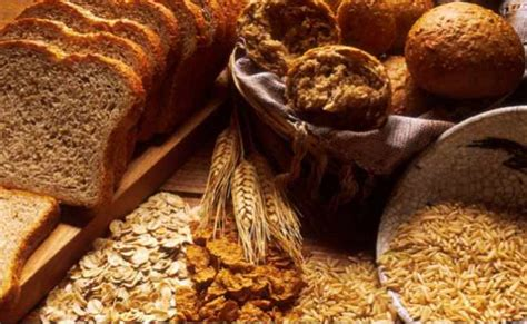 whole grains and fat burning picture 14