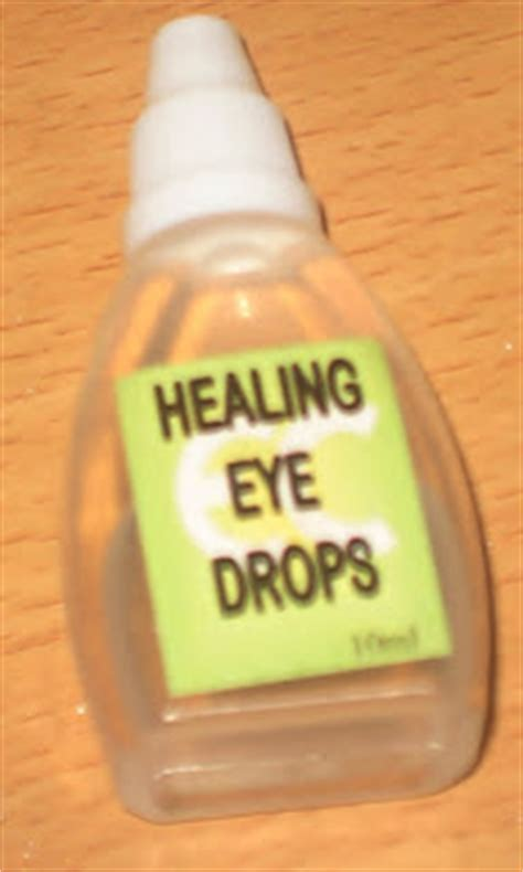 ang galing healing oil benefits picture 14