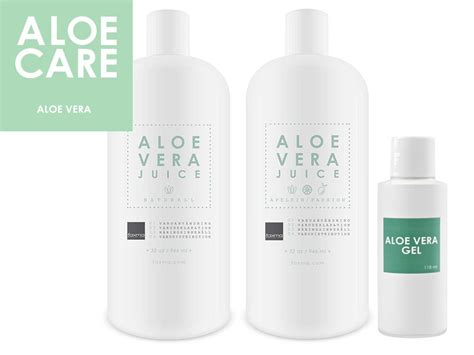 aloecare skin care picture 6