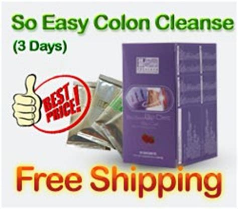 oil palm fiber colon cleanse picture 3