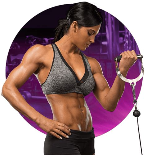 hydroxycut max - women picture 6