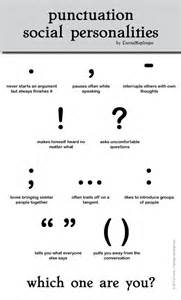 semicolon and colon grammar worksheets picture 11