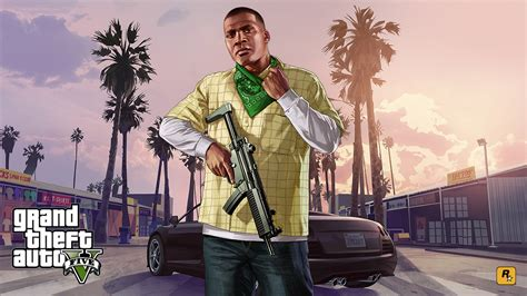 incoming search terms for the article gta 5 free download picture 8
