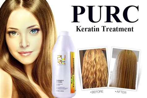 what salons offer nanokeratin brazilian keratin treatment in idaho picture 1