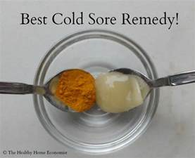 herpes remedy picture 1