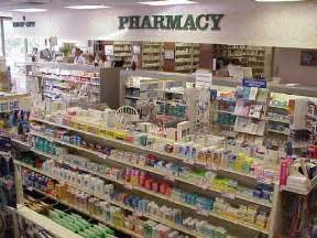 available pharmacy store in qatar picture 10