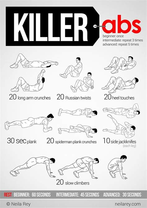 fast weight loss excercises picture 15