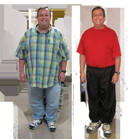 weight loss centers des moines ia picture 2
