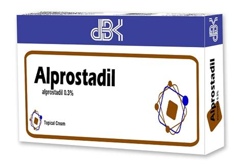 alprostadil cream fda approval picture 1