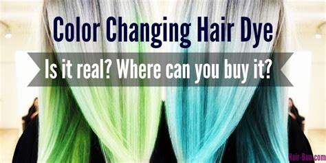 where can you buy naturcolor hair color? picture 5