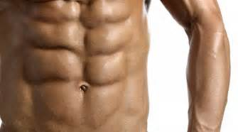 high quality picture of men with six pack/stomach picture 5