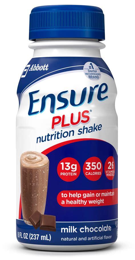sanyasi weight gain capsuled benefits picture 13