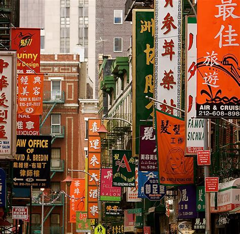 chinatown new york supplement picture 11