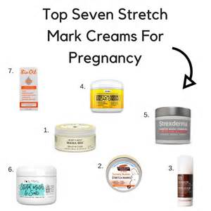 the best stretch marks picture 2