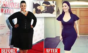 decrin plus for weight loss picture 14