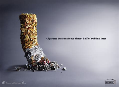 free samples to stop smoking picture 3