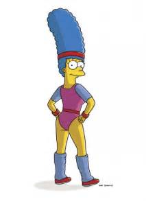 sex marge picture 8