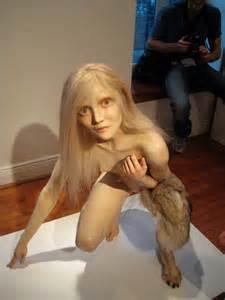 Hermaphrodite blo picture 1