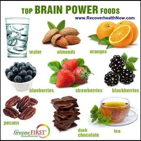 foods greater blood flow picture 13