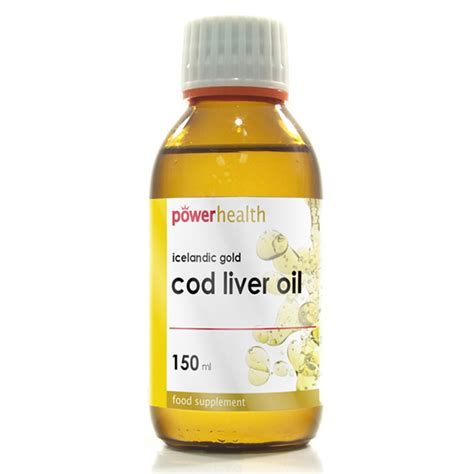 cod liver oil female libido picture 18