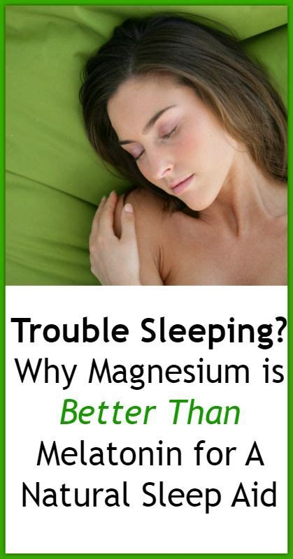 natural sleep aide for hypothyroidism picture 17