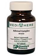standard process medi herb products for anxiety/depression picture 6
