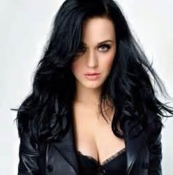 black hair color photos picture 18