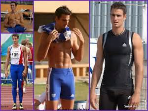 french male bulges picture 15