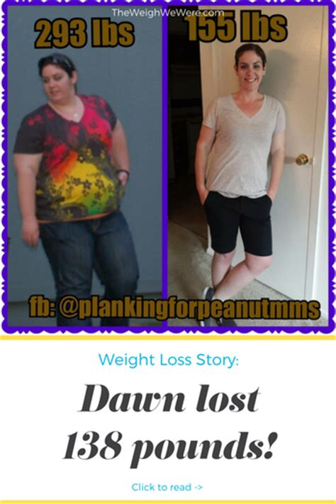 temporary weight loss average picture 3