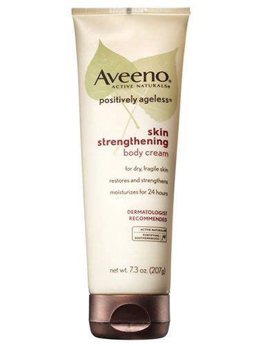 best drugstore scar and wrinkle cream picture 13