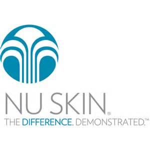 nu skin enterprises picture 2