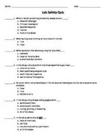 sleep lab procedures and regulations picture 10