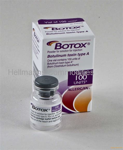 hgh injection for sale picture 6