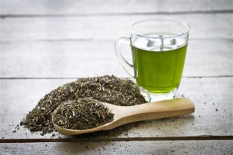 black cohosh tea picture 5