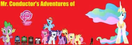 adventures of mini mister picture 9