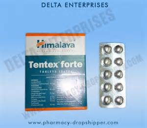 Herbal viagra online india