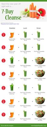 12 day liver detox review picture 1